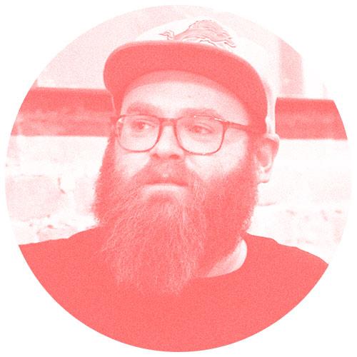 2017-12-05 Brett Scieszka