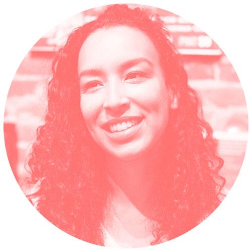 2018-03-20 Erica Torres-Ness