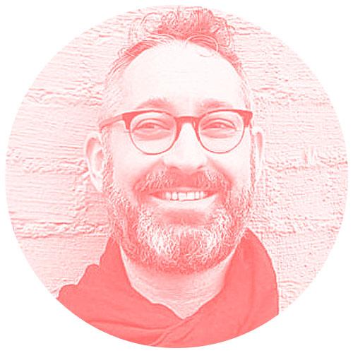 2017-09-12 Josh Siegel