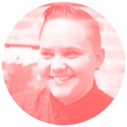 2018-02-27 Rebecca Breithaupt