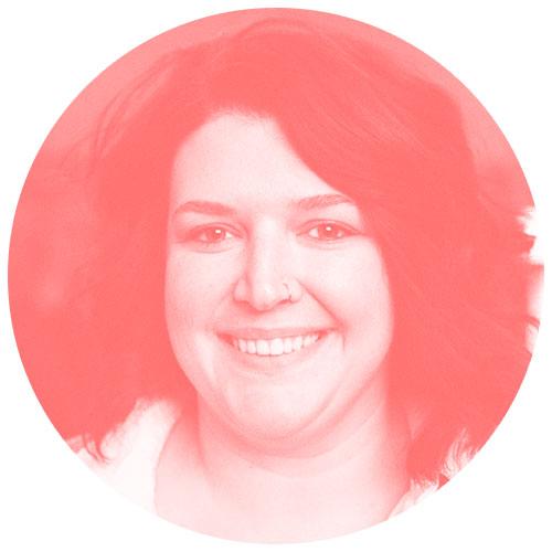 2018-11-15 Lauren Kusmierczak