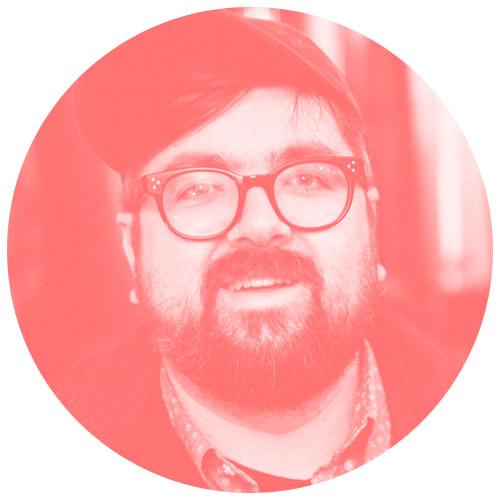2019-02-21 Camilo Bejarano