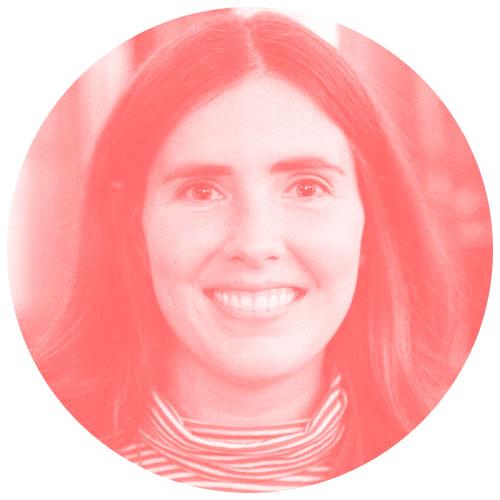 2019-03-14 Megan Roy