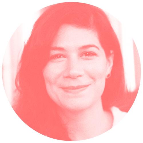 2019-05-16 Elaine Hamood Strutz
