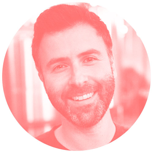 2019-05-16 Reuben Posner