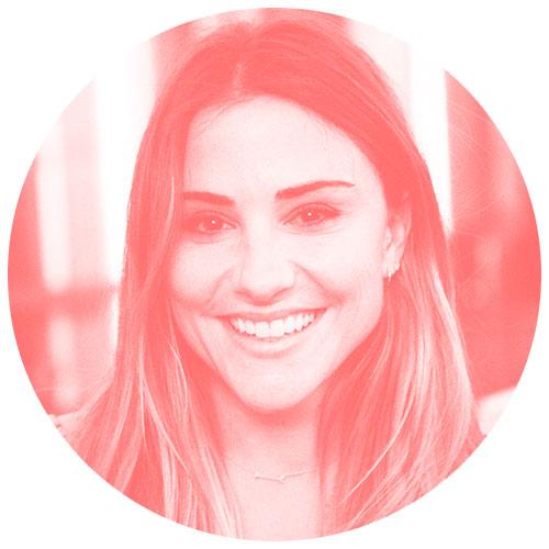 2019-06-13 Kate Krieger