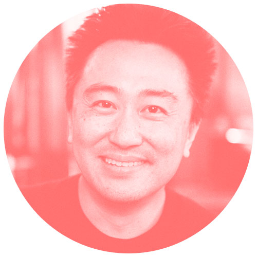 Weiko Lin