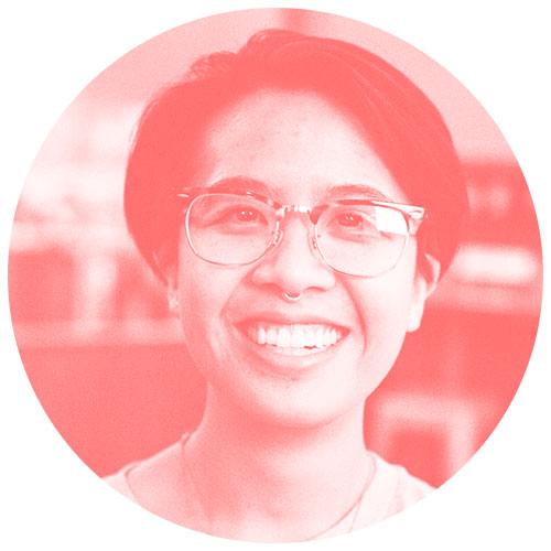 2019-08-22 Lisa Sy