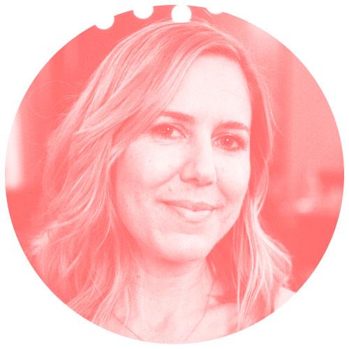 Laura Jay Designer