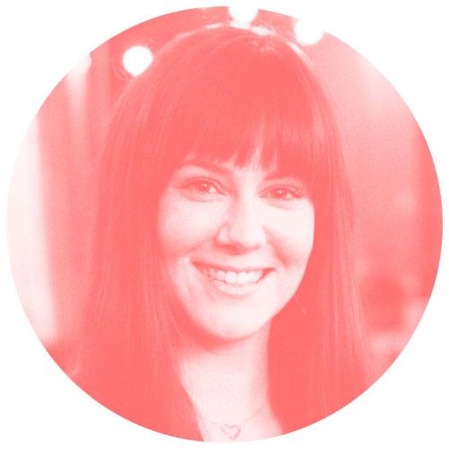 2020-01-16 Katie Featherston