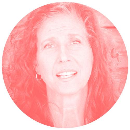 2021-05-13 Deborah Pardes